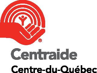 Centraide Centre du Québec